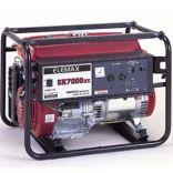 Máy phát điện ELEMAX SH 7000DX