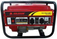 Máy phát điện Goldsun GG-GYC2300