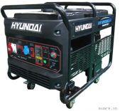 Máy phát điện Hyundai HY 12000LE-3