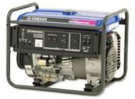Máy phát điện YAMAHA EF6600FW