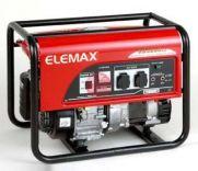 Máy phát điện ELEMAX SH3200DX