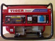 Máy phát điện TIGER EC 2500A