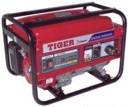 Máy phát điện Tiger SH7000DX