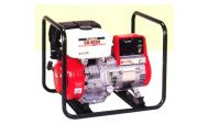 Máy phát điện Elemax SH4000 (3.7KVA)