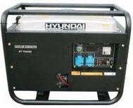 Máy phát điện Hyundai HY 3100SE
