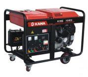 Máy phát điện KAMA KGE 12E3M