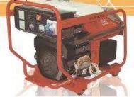 Máy phát điện Kohler HK16000TDX (giảm thanh)