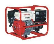 Máy phát điện Honda SH7500