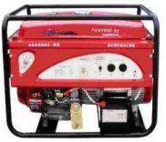 Máy phát điện Honda GA5500E-HD