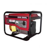 Máy phát điện Honda EKB 2900 LR2