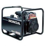 Máy phát điện Honda EN 7500VX