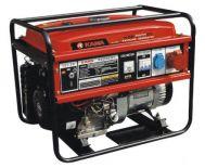 Máy phát điện KAMA KGE 4600X3