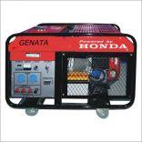 Máy phát điện GENATA GR13000 - 13 KW