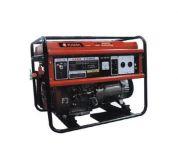 Máy phát điện KAMA KCE-6600E3