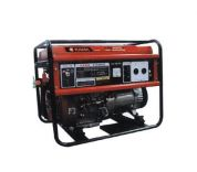 Máy phát điện KAMA KCE-6600X3