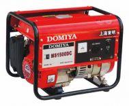Máy phát điện Domiya MS1500DC