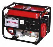 Máy phát điện Domiya SH1500DX