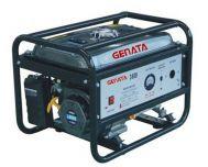 Máy phát điện GENATA GR3800 - 3.8kW