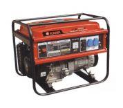 Máy phát điện KAMA KGE5600X