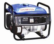 Máy phát điện Domiya YM1700CX