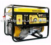 Máy phát điện QIANLONG QL6500S-1