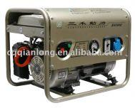 Máy phát điện QIANLONG SH3600-1