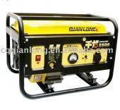 Máy phát điện QIANLONG QL2500