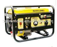 Máy phát điện QIANLONG QL3600-1