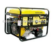 Máy phát điện QIANLONG QL6500E-1