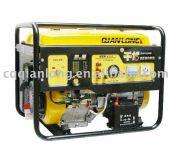 Máy phát điện QIANLONG QL6500SE-1