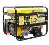 Máy phát điện QIANLONG QL7500SE-1