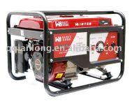 Máy phát điện QIANLONG QLR3000-1
