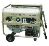 Máy phát điện QIANLONG SH7500E