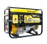 Máy phát điện QIANLONG QL7500S
