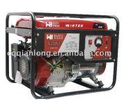 Máy phát điện QIANLONG QLR7500