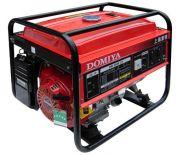 Máy phát điện Domiya DM7500CX