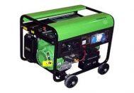Máy phát điện GREENPOWER CC1500-MG