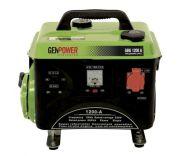 Máy phát điện GBG 1,2 KVA
