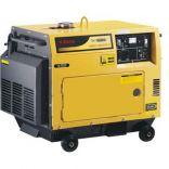 Máy phát điện JLT 6500
