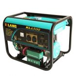 Máy phát điện KLANG KL-3000