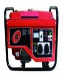 Máy phát điện KOMISU HM3500