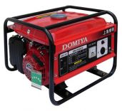 Máy phát điện Domiya DM1500CX