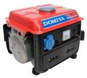 Máy phát điện Domiya DM950DC