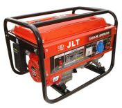 Máy phát điện JLT 2500