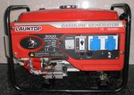 Máy phát điện Launtop LT3000CLE 2.5kW