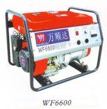 Máy phát điện WANSHUNDA WF2600