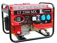 Máy phát điện LAUNTOP LT2500MX