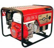 Máy phát điện Yarmax 350E-B