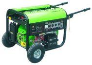 Máy phát điện Dynamic CC1200NG (máy phát điện bằng Biogas)