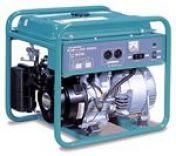 Máy phát điện Denyo GA-1606U2